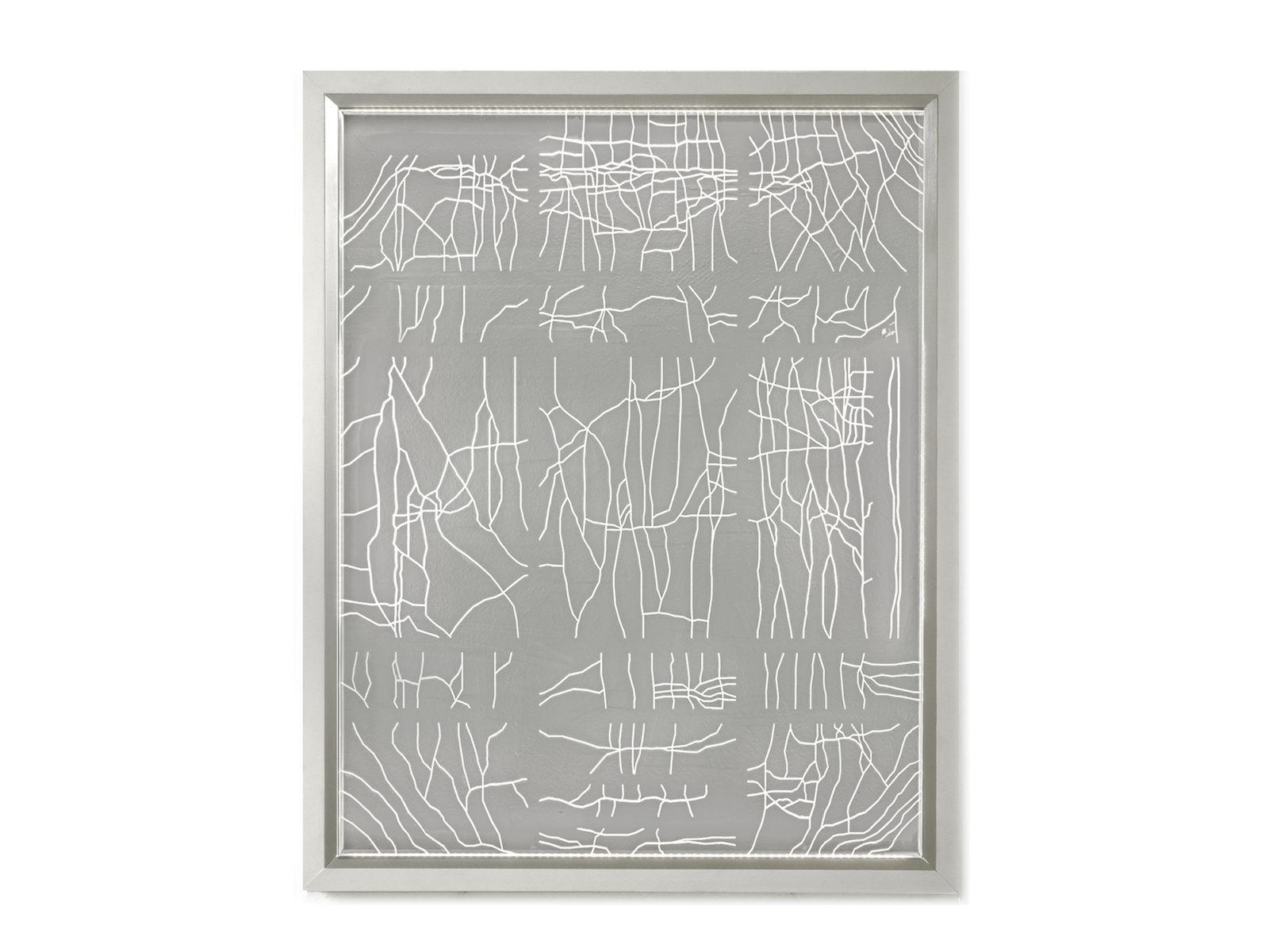 Benoit-Delaunay-artiste-dessin-2014-Hey-Piet-01