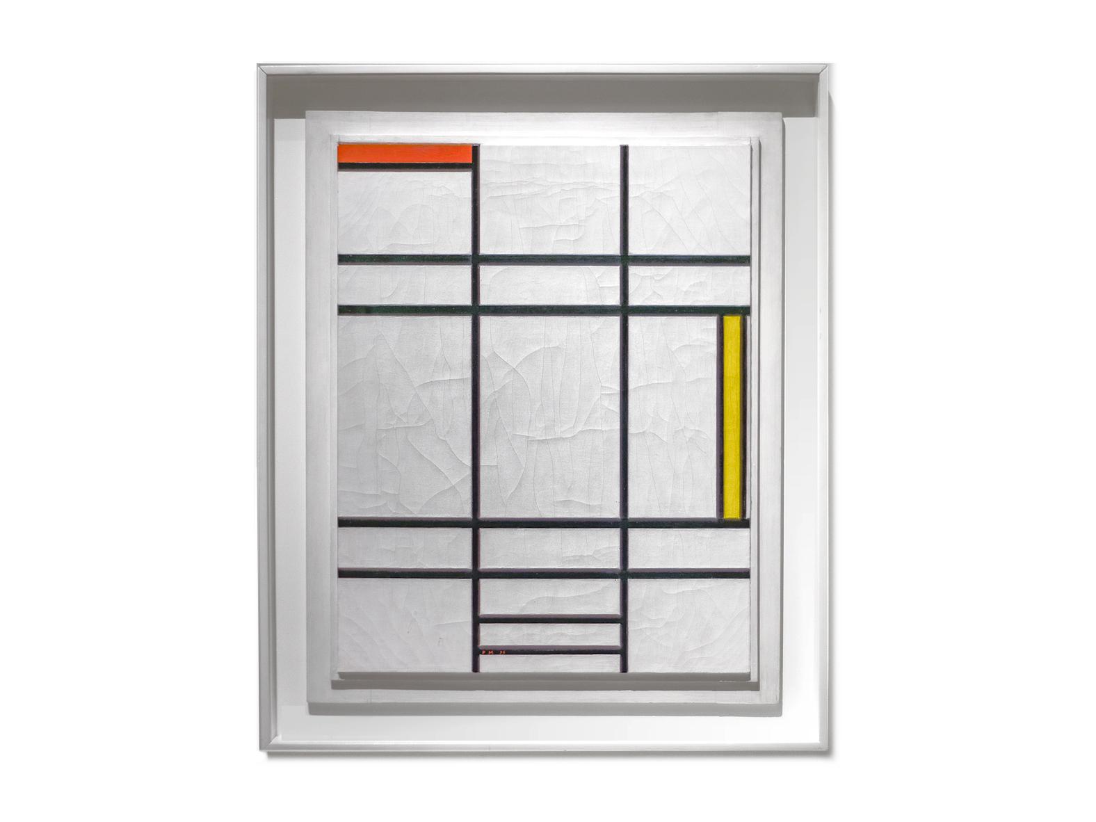 Benoit-Delaunay-artiste-dessin-2014-Hey-Piet-02