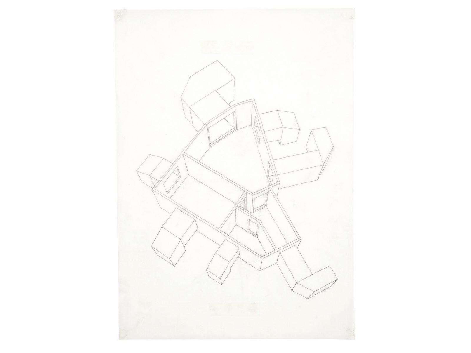 Benoit-Delaunay-artiste-dessins-2008-Correspondances-02