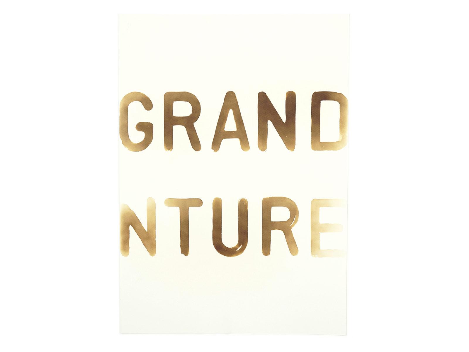 Benoit-Delaunay-artiste-dessins-2015-De-Grandes-Peintures-04