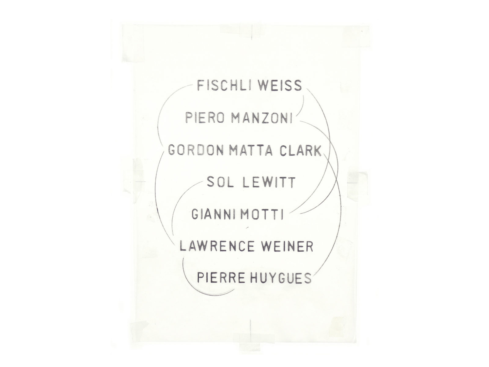 Benoit-Delaunay-artiste-dessins-2017-Correspondances-01