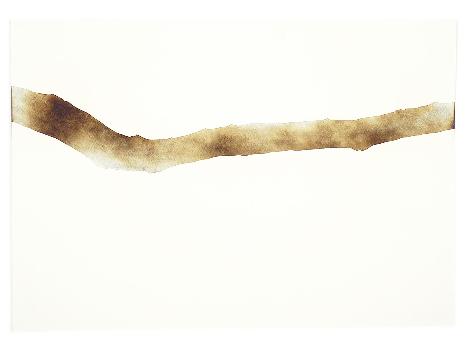 Benoit-Delaunay-artiste-dessins-2018-branche-07