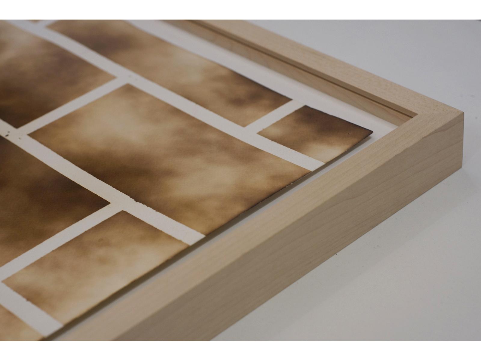 Benoit-Delaunay-artiste-dessin-2012-structure-detail-02-1600