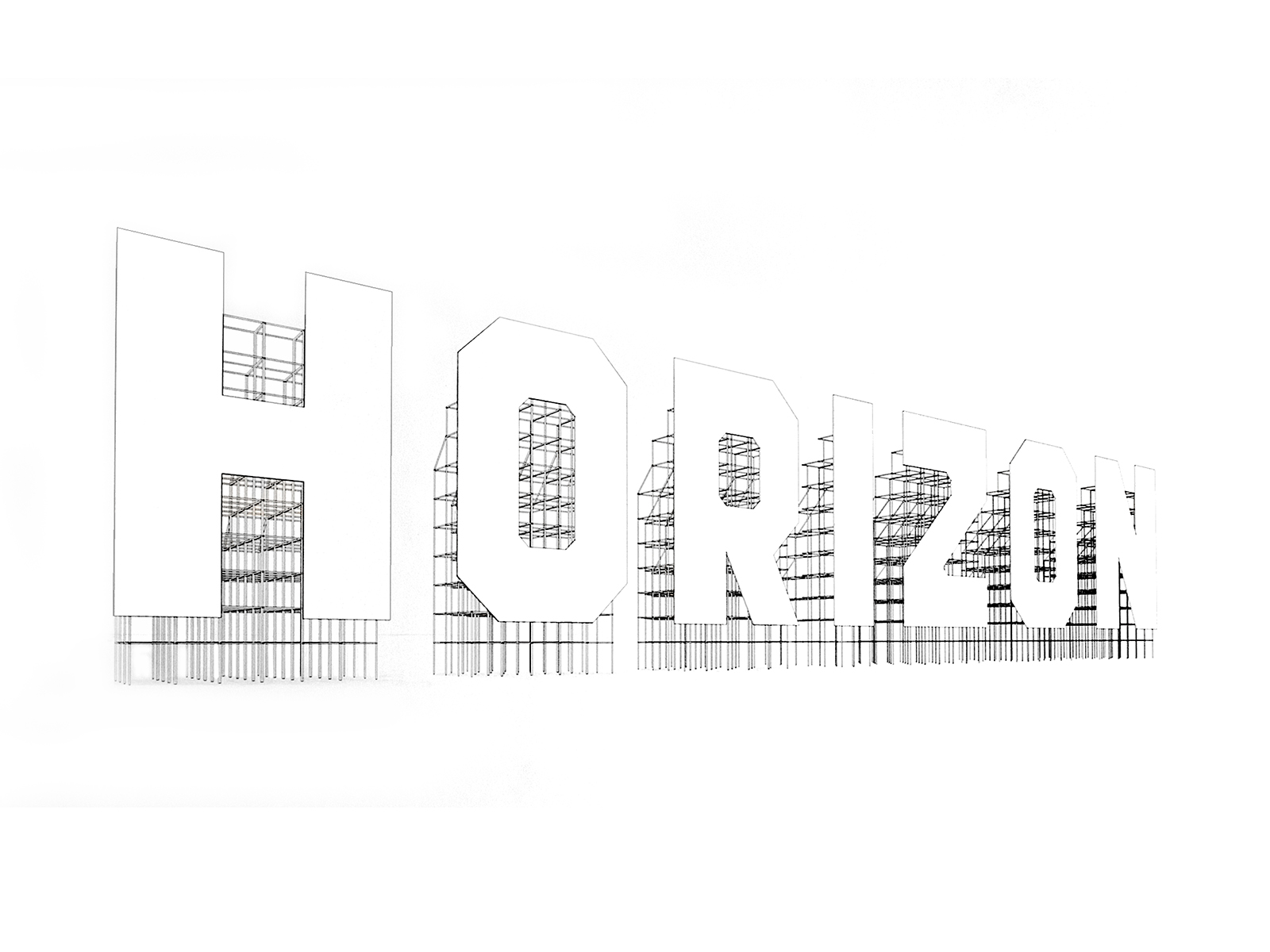 Benoit-Delaunay-artiste-dessins-2006-Horizon-01