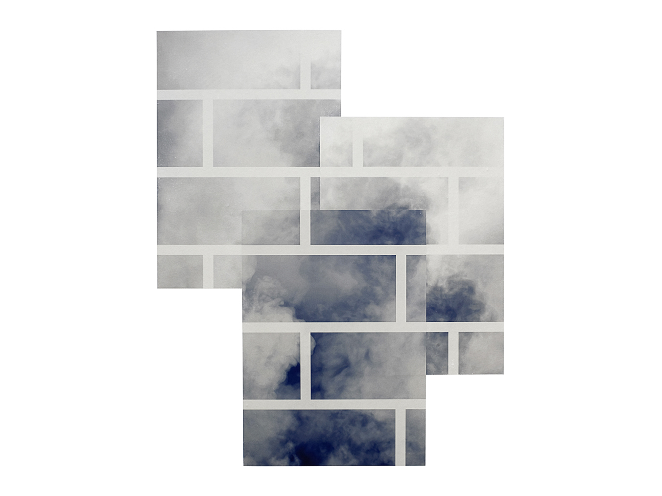 Benoit-Delaunay-artiste-dessins-2006-structure-03