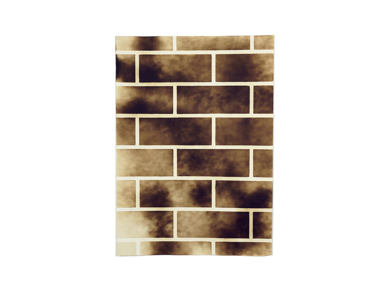 Benoit-Delaunay-artiste-dessins-2012-structure-02