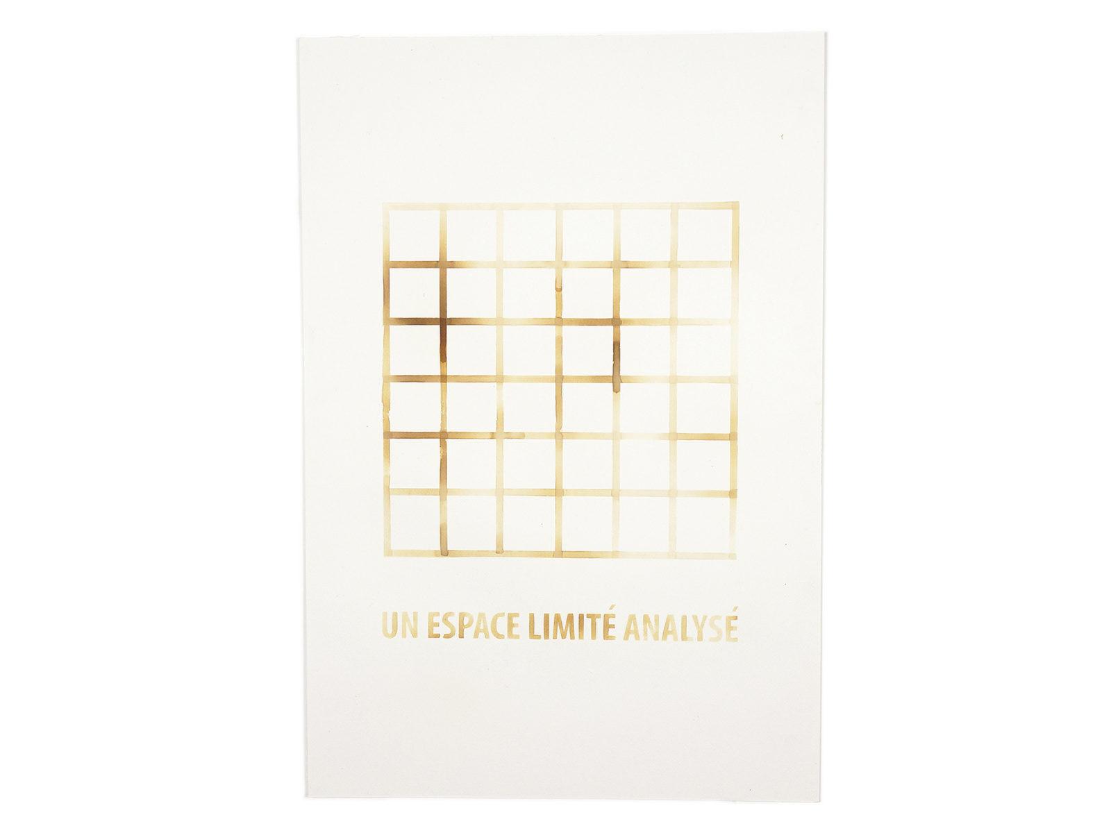 Benoit-Delaunay-artiste-dessins-2016-Une-Limite-Un-Espace-02