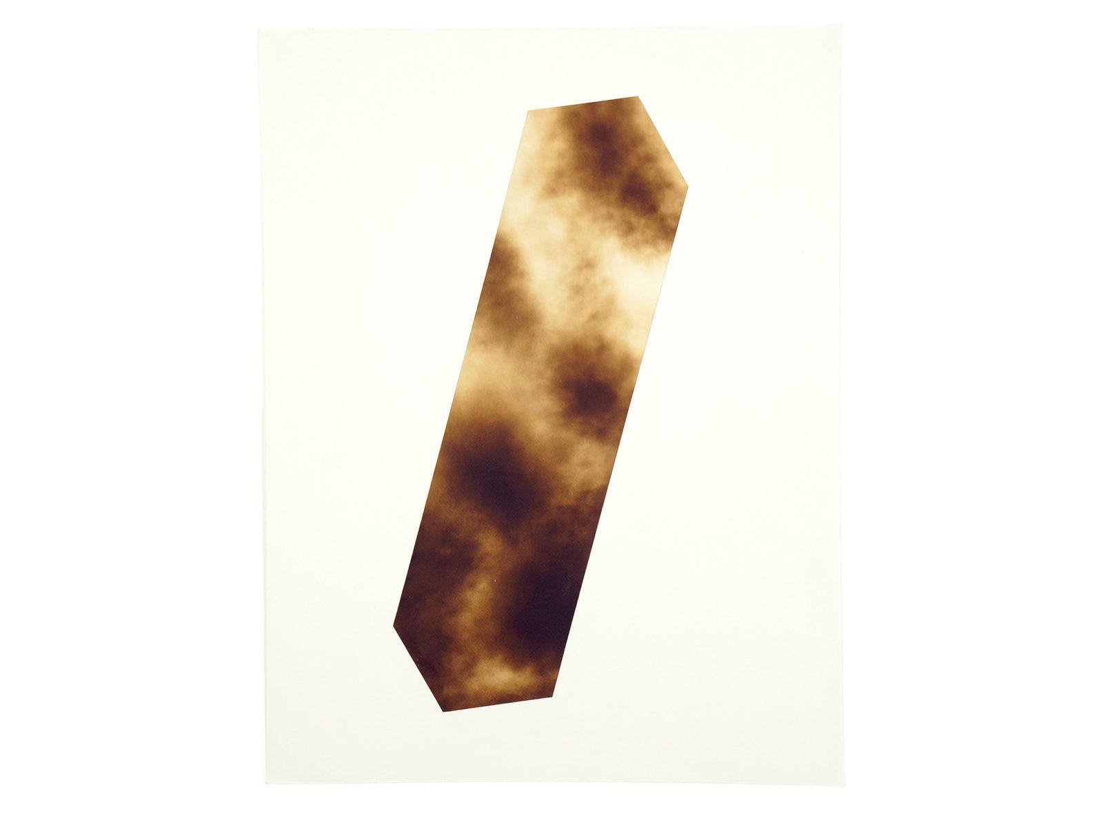 Benoit-Delaunay-artiste-dessins-2018-forme-01