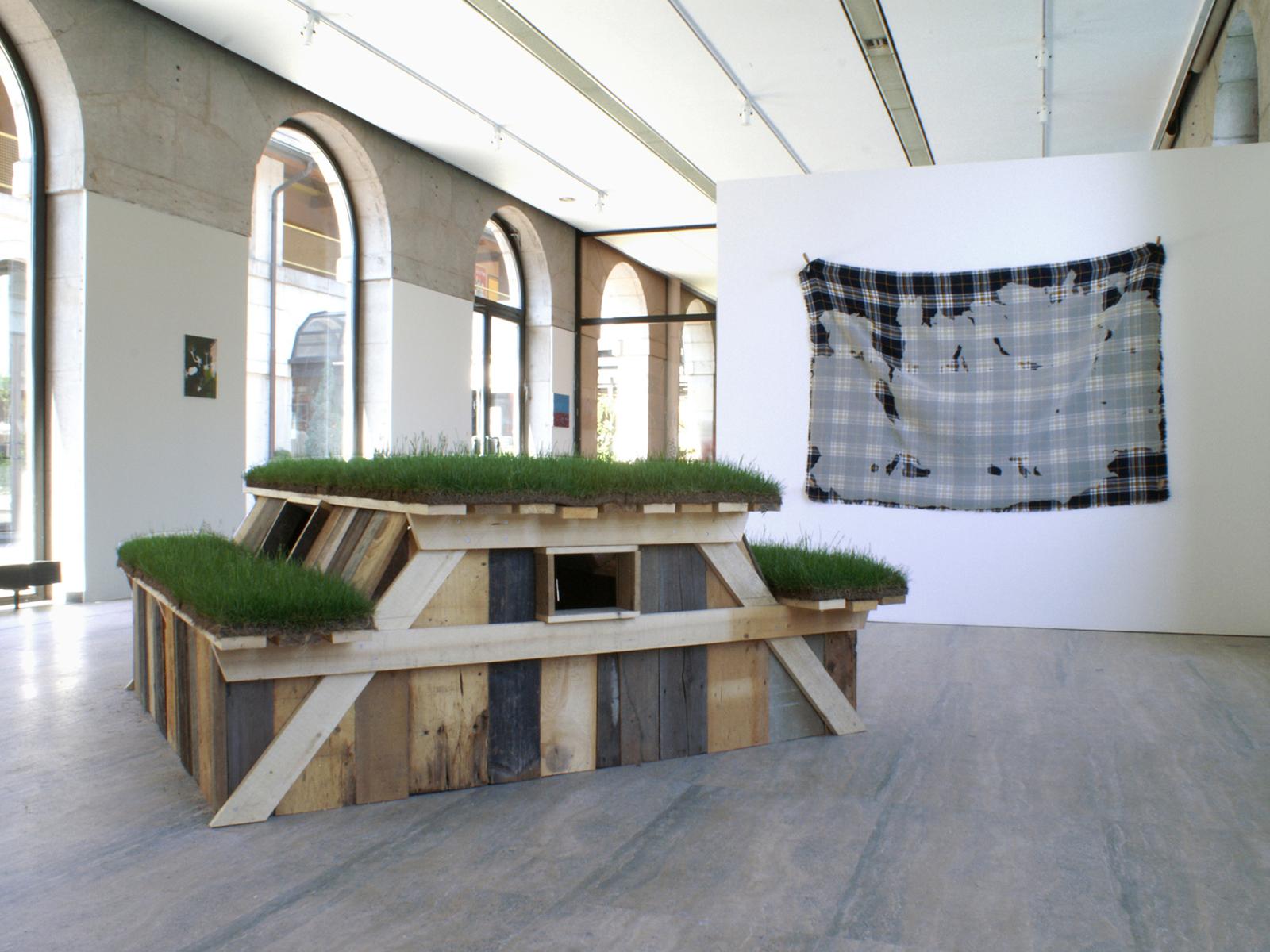 Benoit-Delaunay-artiste-installations-2007-Walden-09.jpg