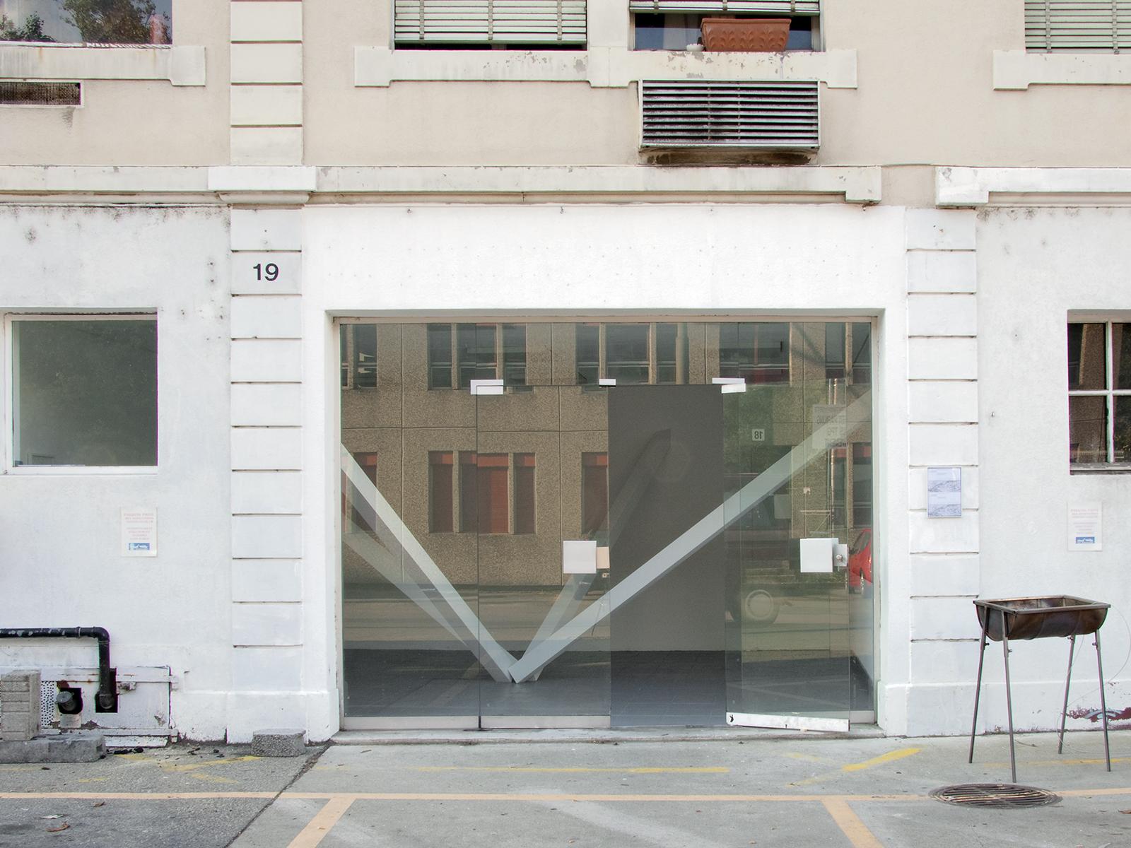 Benoit-Delaunay-artiste-installations-2010-Une Sculpture-01