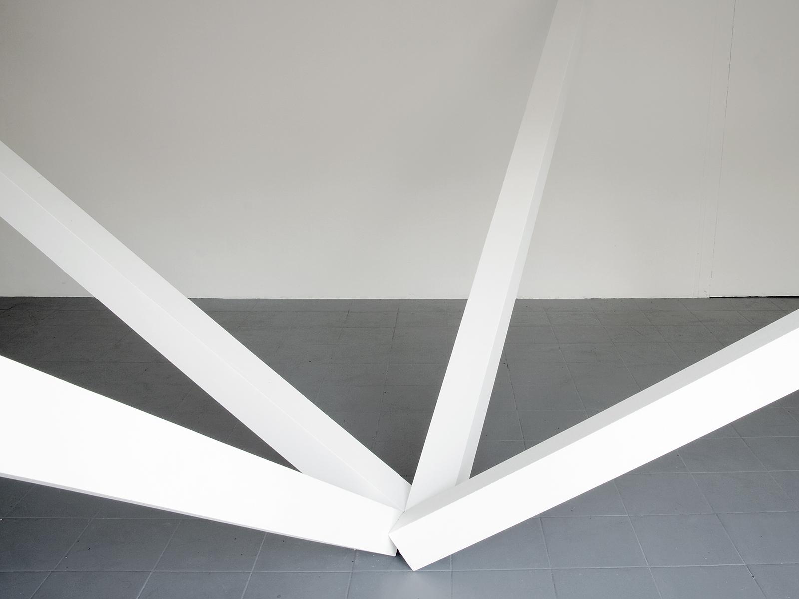 Benoit-Delaunay-artiste-installations-2010-Une Sculpture-02