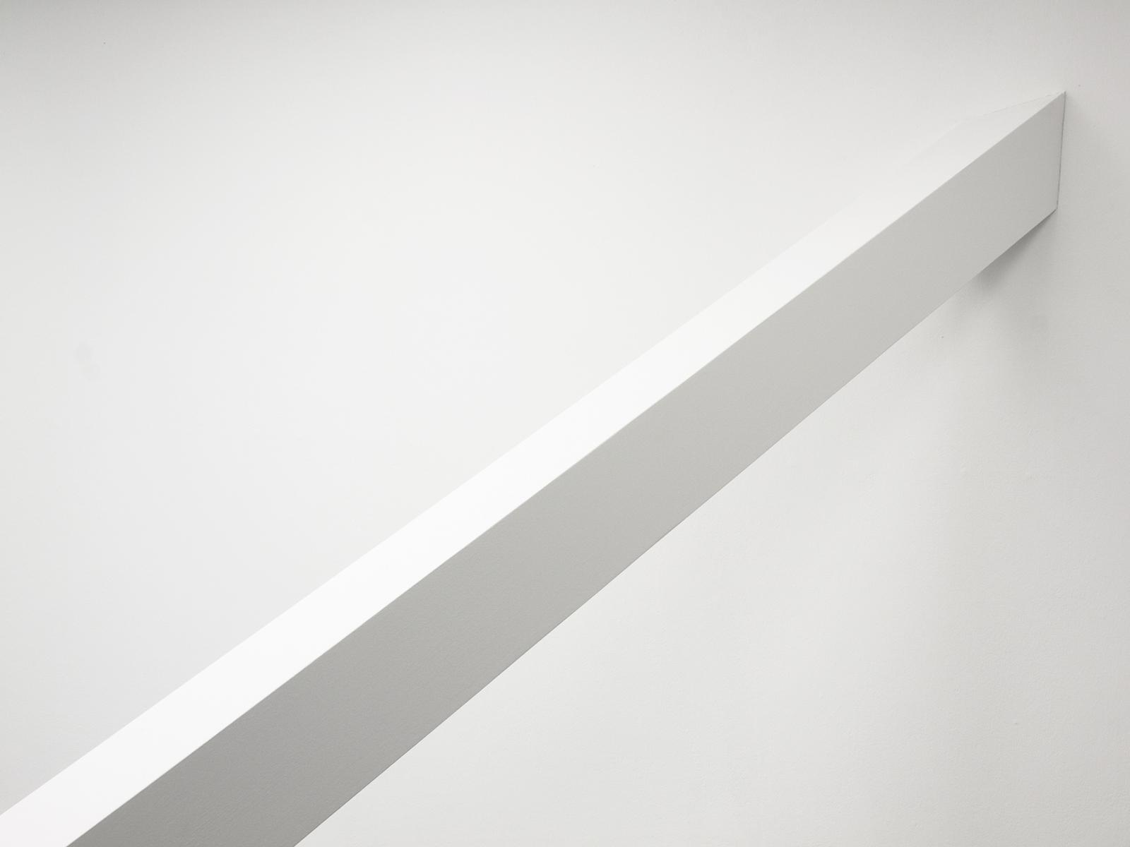 Benoit-Delaunay-artiste-installations-2010-Une Sculpture-03