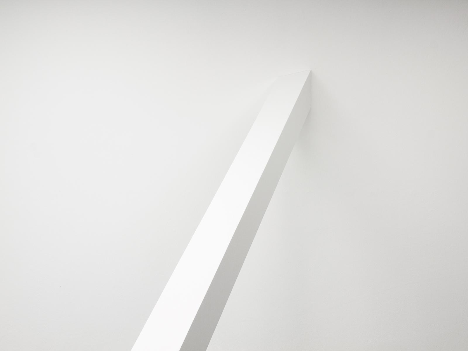 Benoit-Delaunay-artiste-installations-2010-Une Sculpture-04