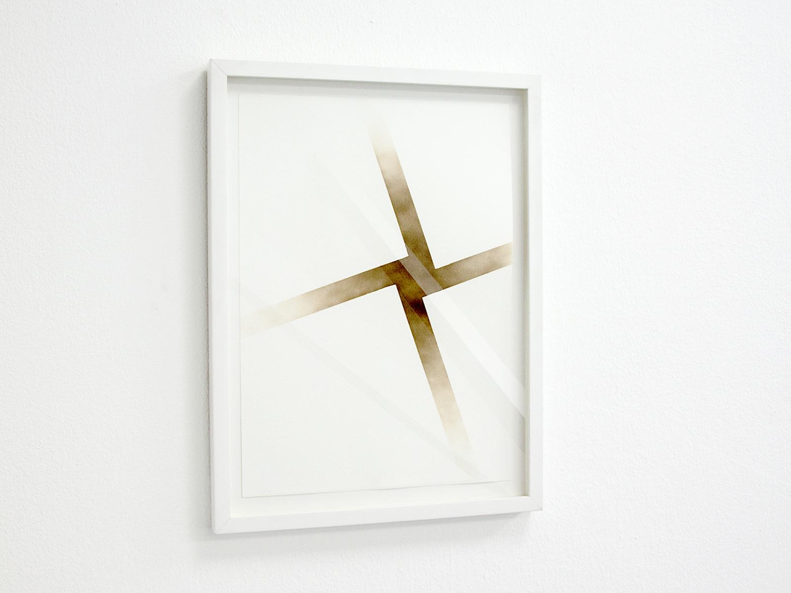 Benoit-Delaunay-artiste-installations-2010-Une Sculpture-05