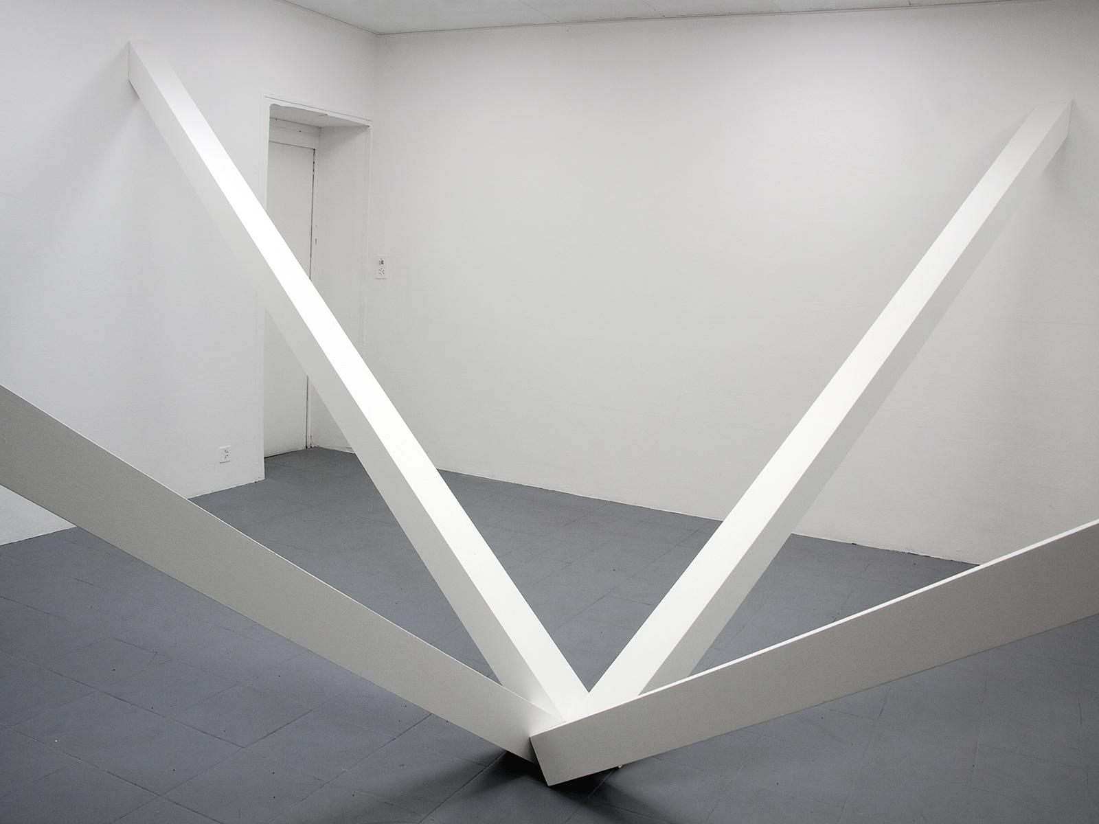 Benoit-Delaunay-artiste-installations-2010-Une Sculpture-06