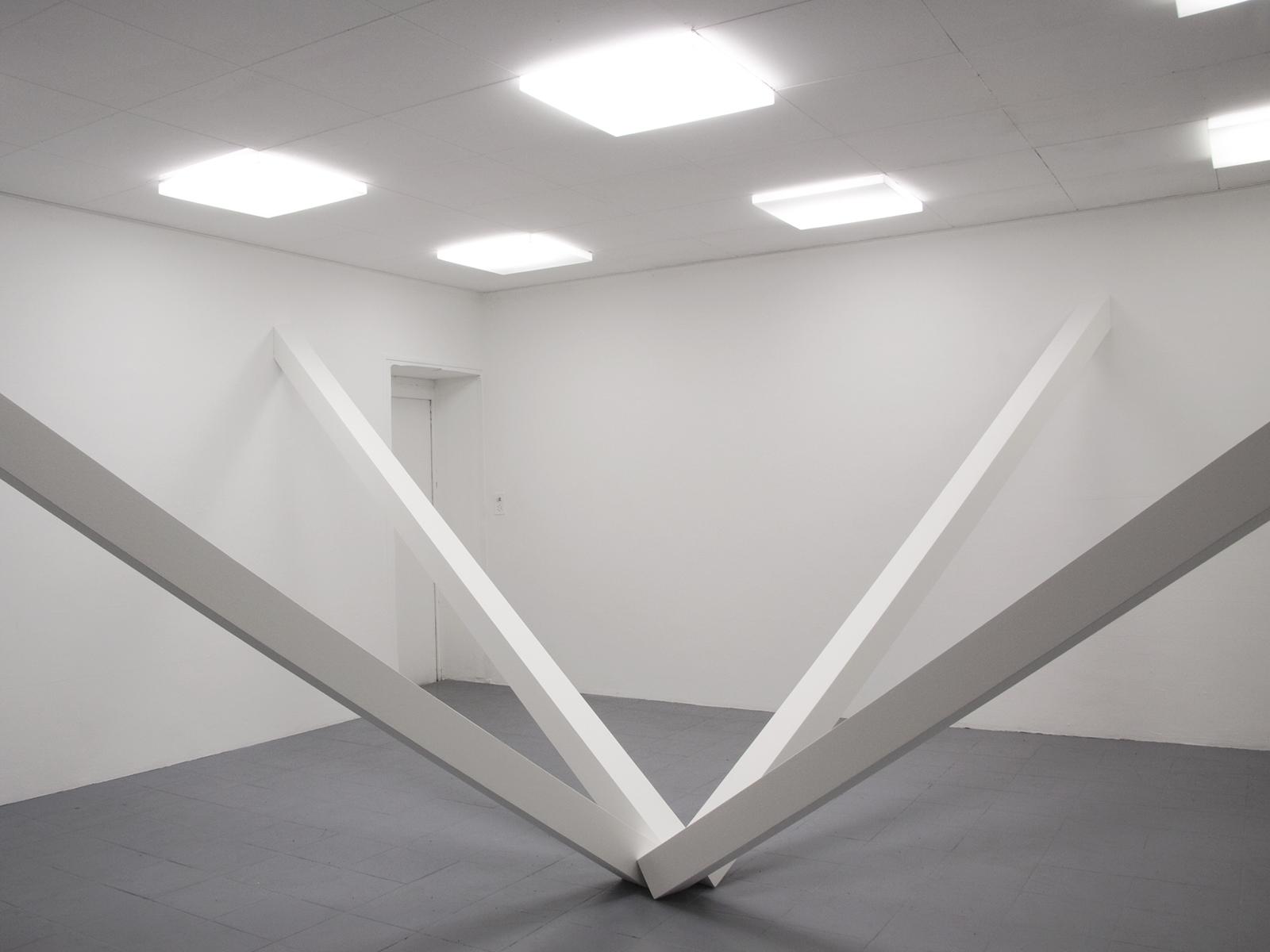 Benoit-Delaunay-artiste-installations-2010-Une Sculpture-07