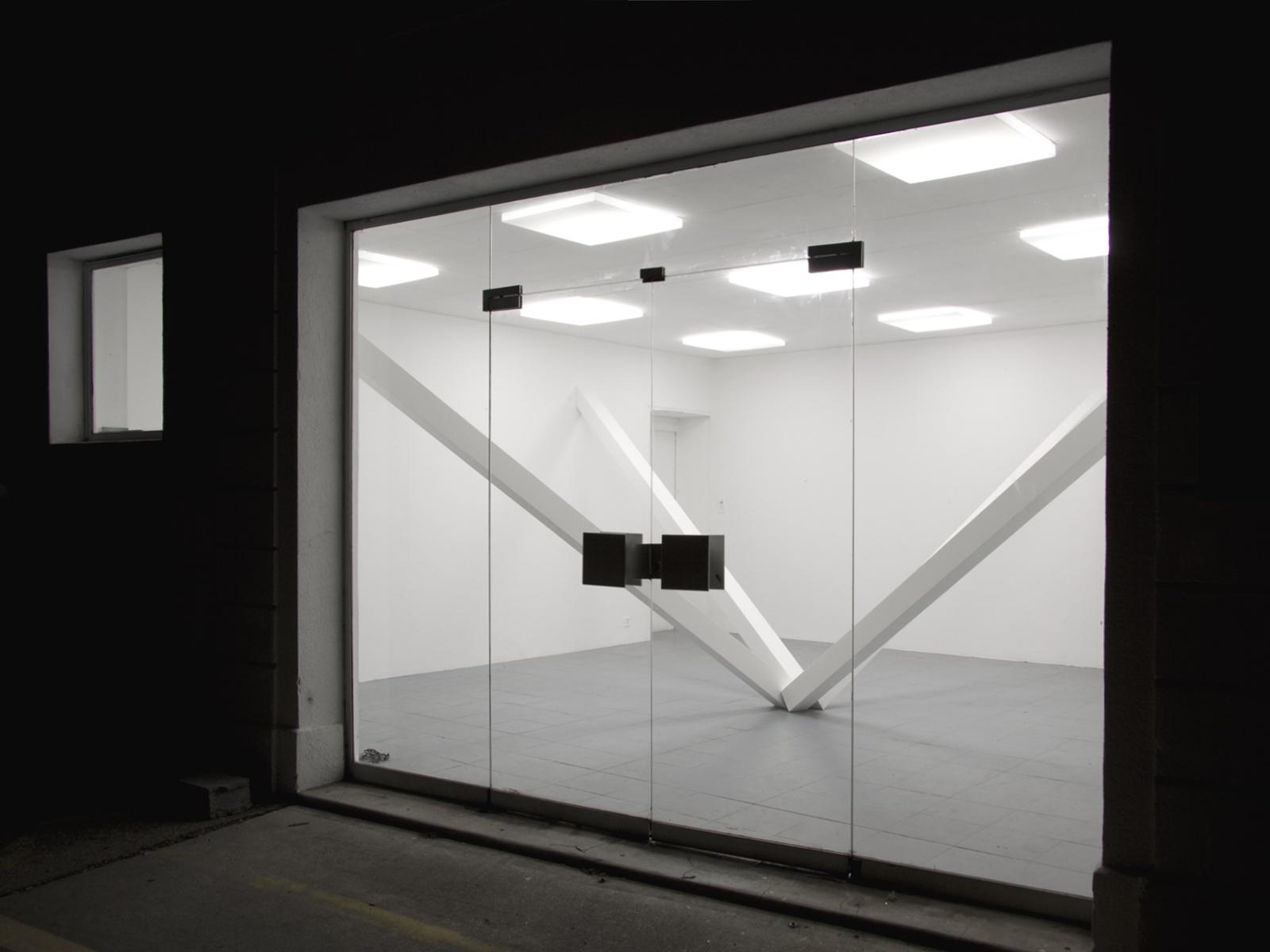 Benoit-Delaunay-artiste-installations-2010-Une Sculpture-08