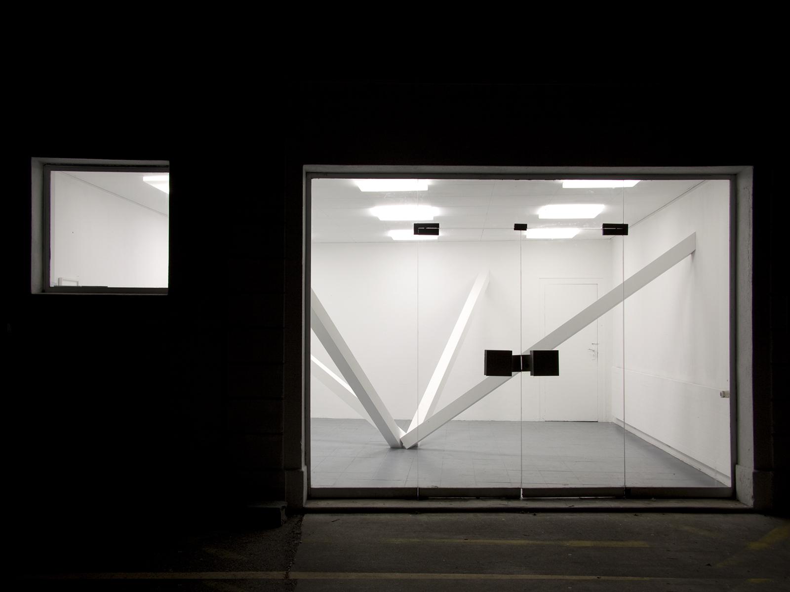 Benoit-Delaunay-artiste-installations-2010-Une Sculpture-09