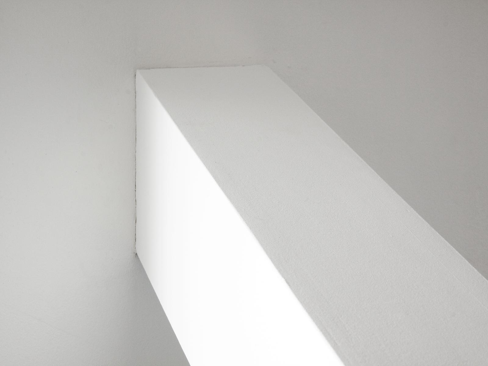 Benoit-Delaunay-artiste-installations-2010-Une Sculpture-11