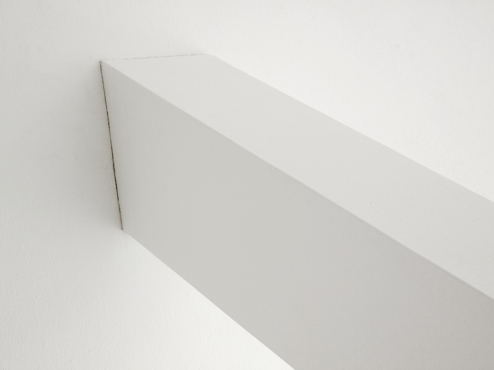 Benoit-Delaunay-artiste-installations-2010-Une Sculpture-12
