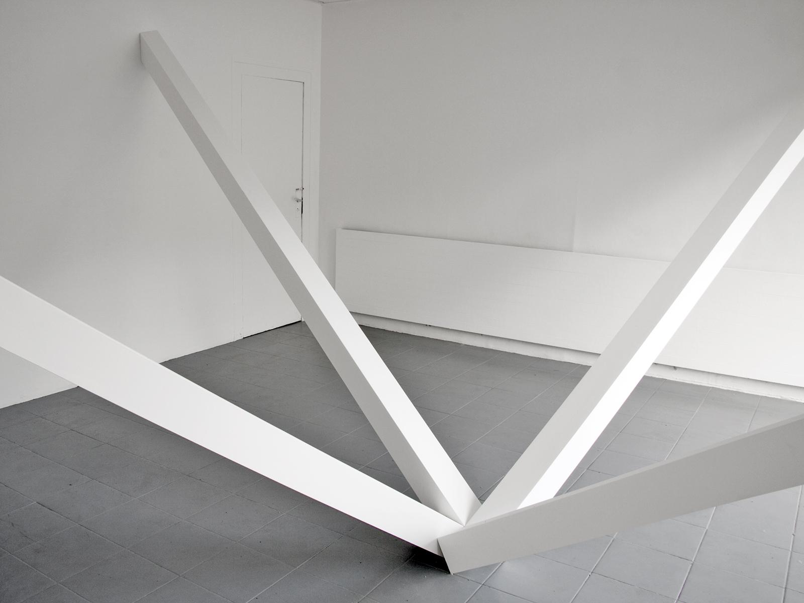 Benoit-Delaunay-artiste-installations-2010-Une Sculpture-13