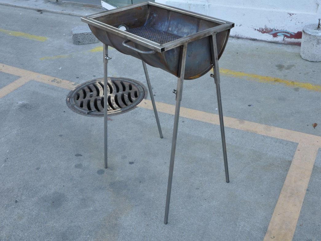Benoit-Delaunay-artiste-installations-2010-Une-Sculpture-15