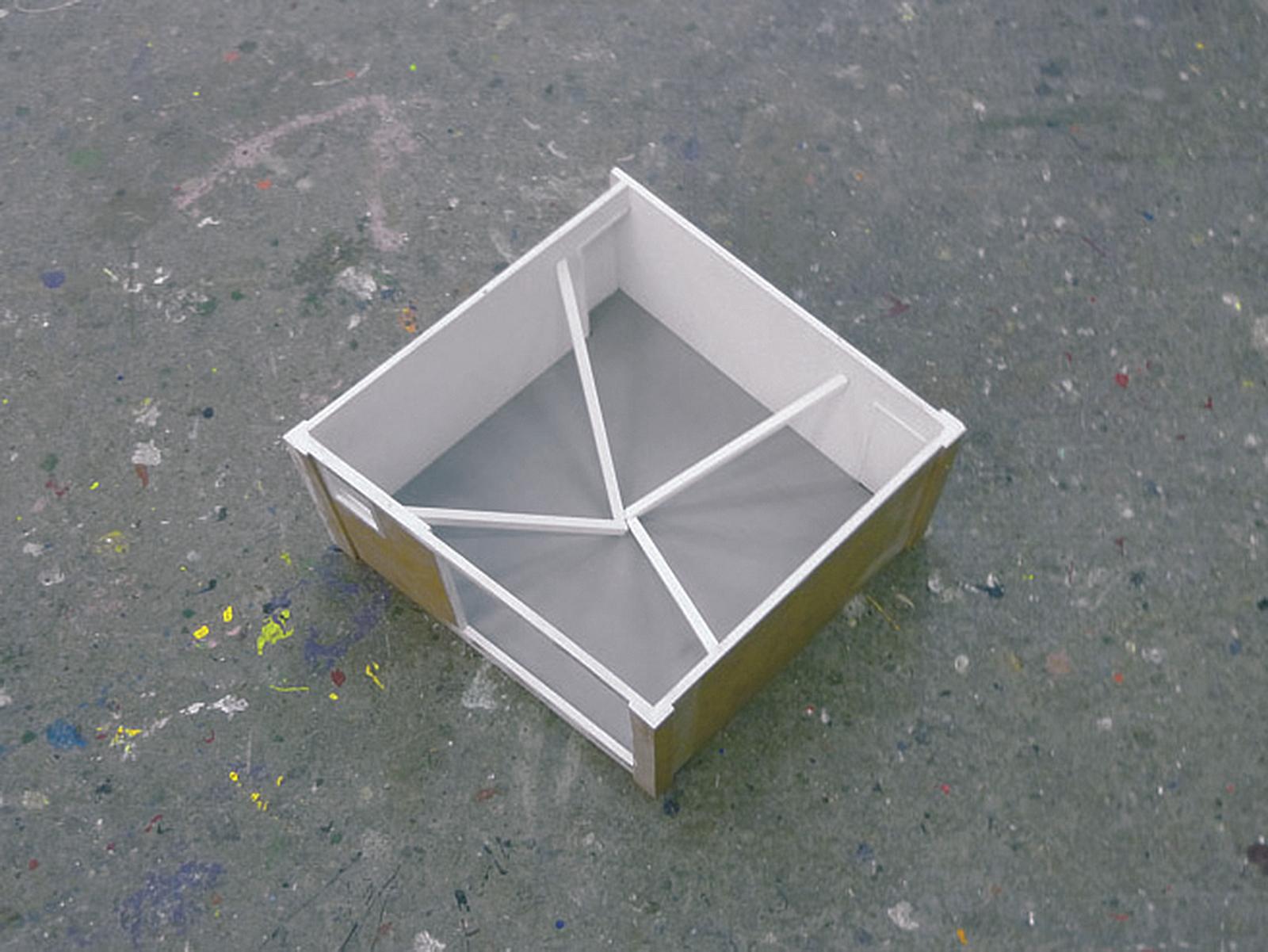 Benoit-Delaunay-artiste-installations-2010-Une-Sculpture-16