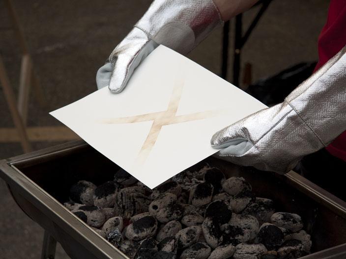 Benoit-Delaunay-artiste-installations-2010-Une-Sculpture-19