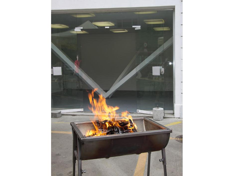 Benoit-Delaunay-artiste-installations-2010-Une-Sculpture-20