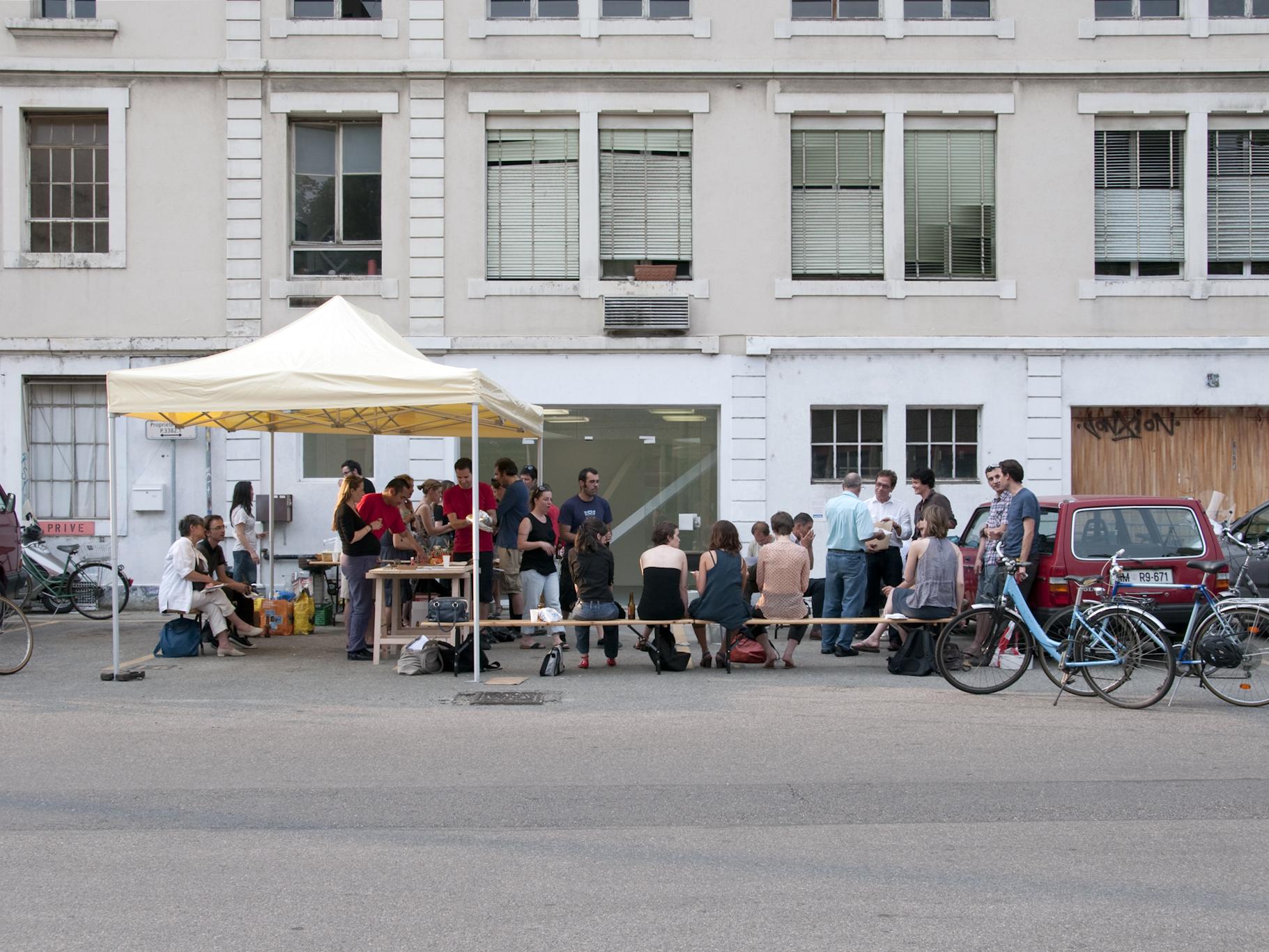Benoit-Delaunay-artiste-installations-2010-Une-Sculpture-21
