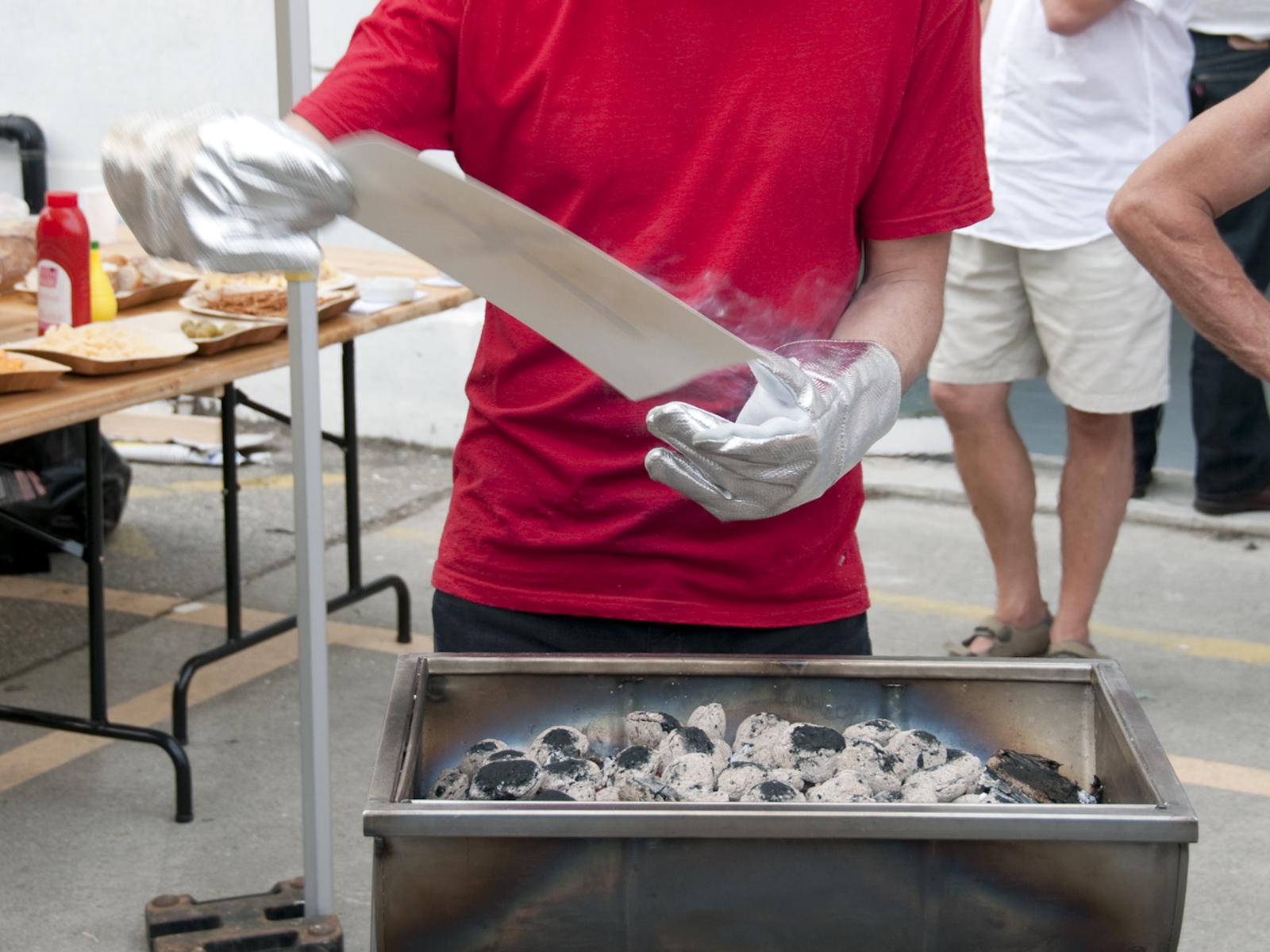 Benoit-Delaunay-artiste-installations-2010-Une-Sculpture-22