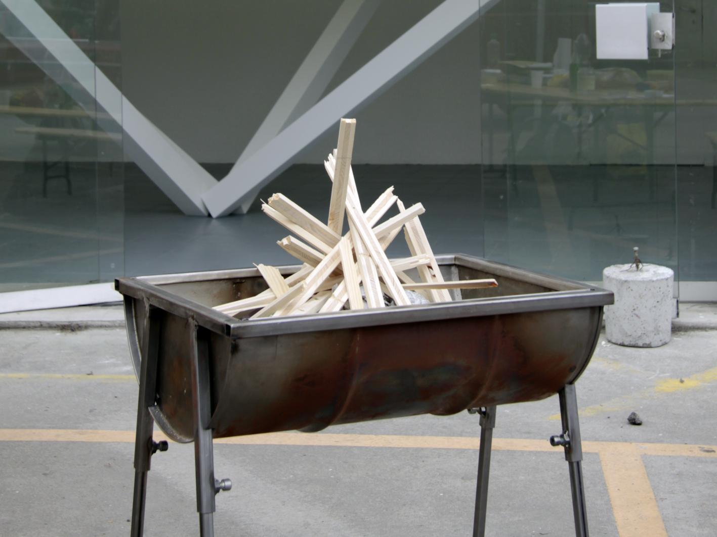 Benoit-Delaunay-artiste-installations-2010-Une-Sculpture-23