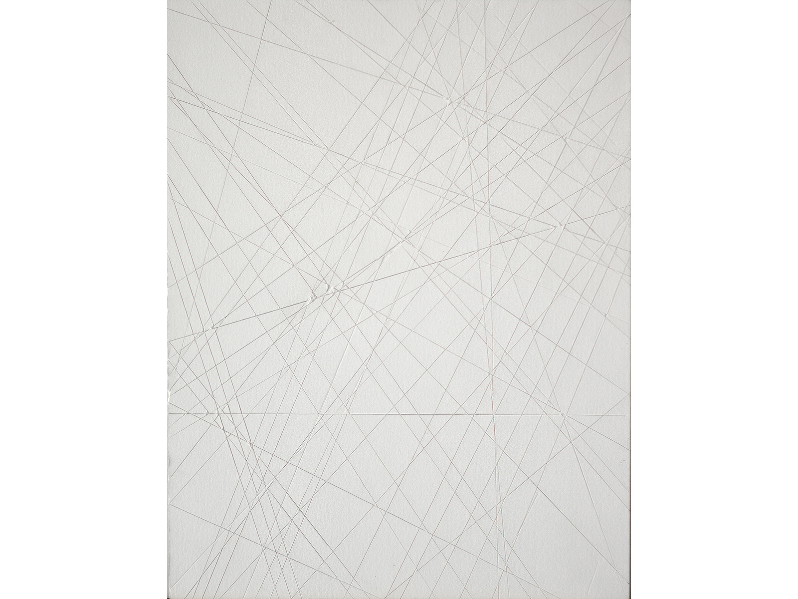 Benoit-Delaunay-artiste-installations-2013-A Set of Valuable Skills-dessins-indices-05