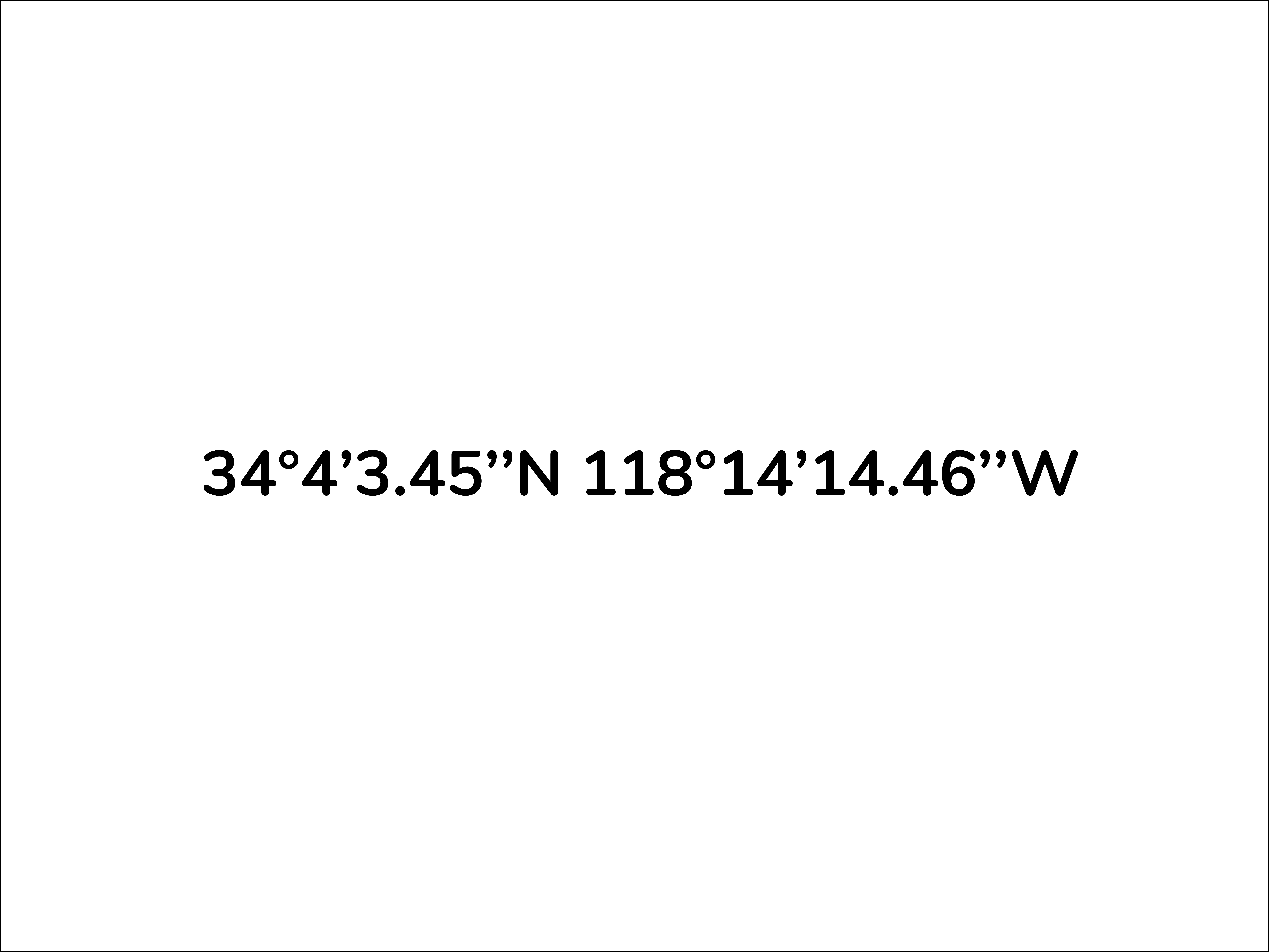 Benoit-Delaunay-artiste-installations-2013-A Set of Valuable Skills-link-00