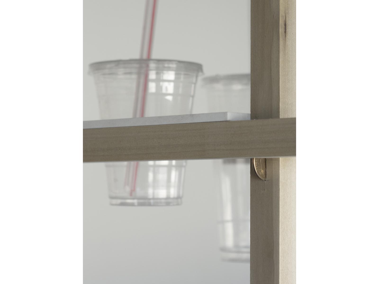 Benoit-Delaunay-artiste-installations-2013-A Set of Valuable Skills-sculpture-detail-03