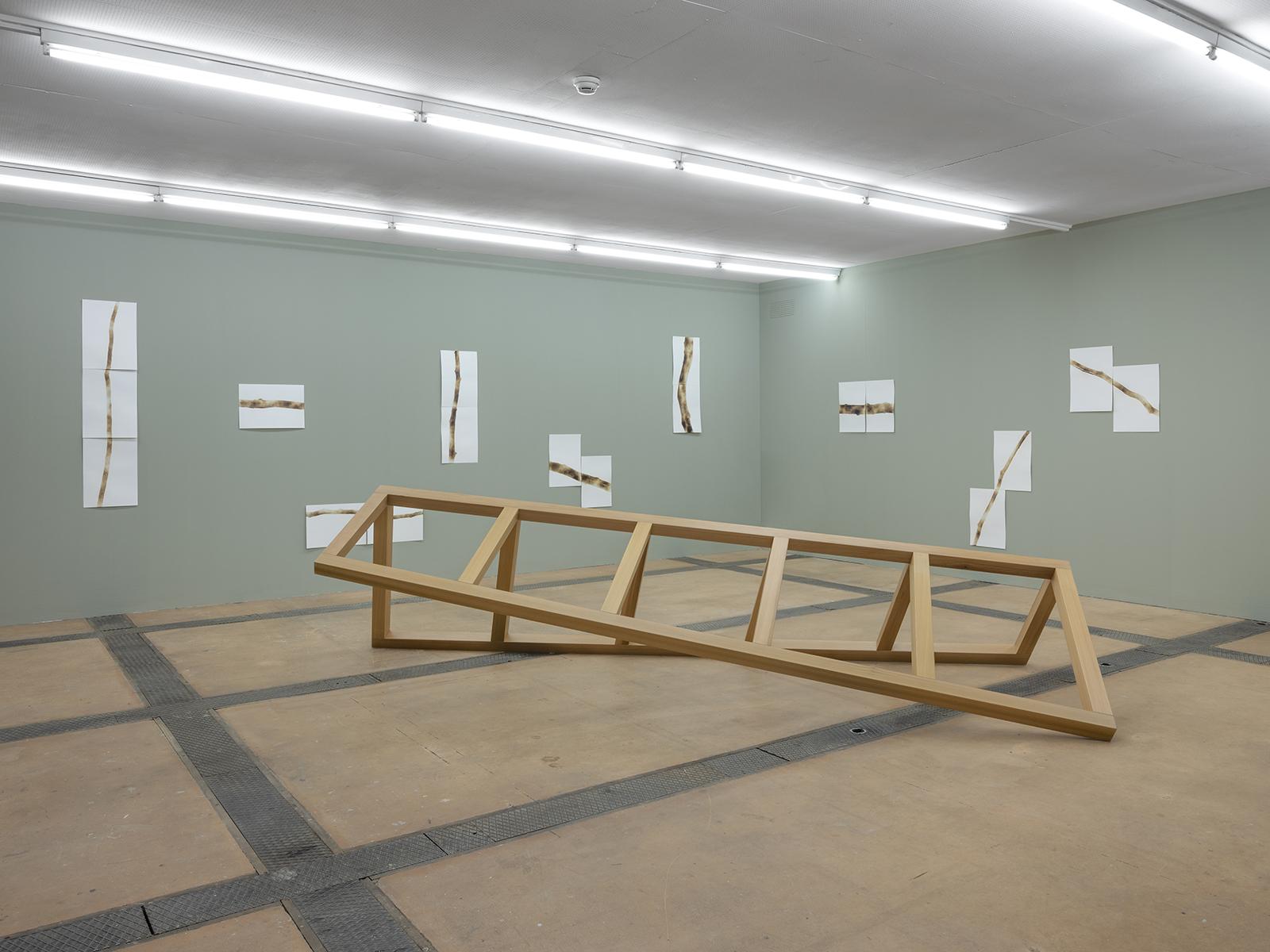 Benoit-Delaunay-artiste-installations-2018-Un Sens du Dialogue-02