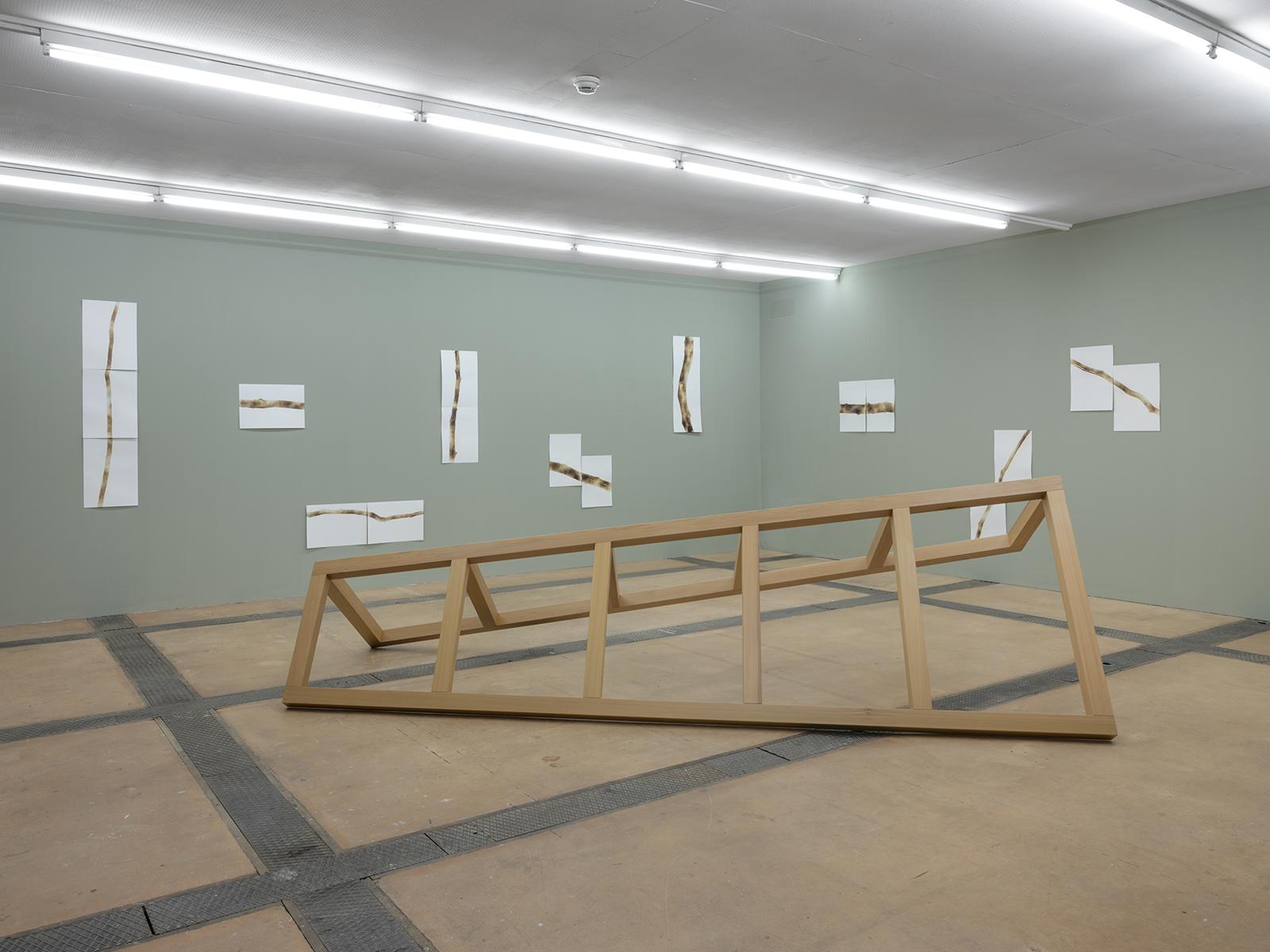 Benoit-Delaunay-artiste-installations-2018-Un Sens du Dialogue-03