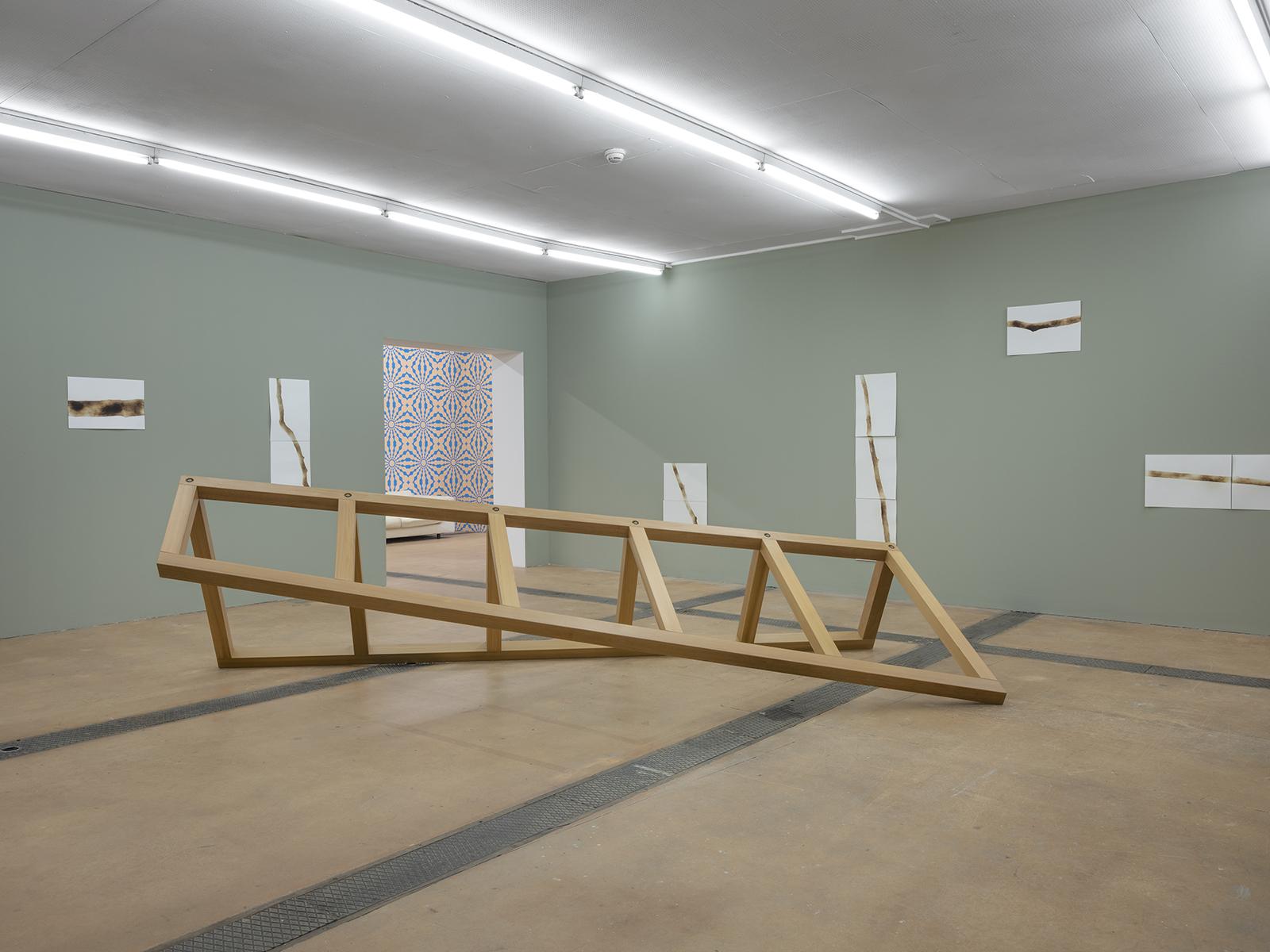 Benoit-Delaunay-artiste-installations-2018-Un Sens du Dialogue-04