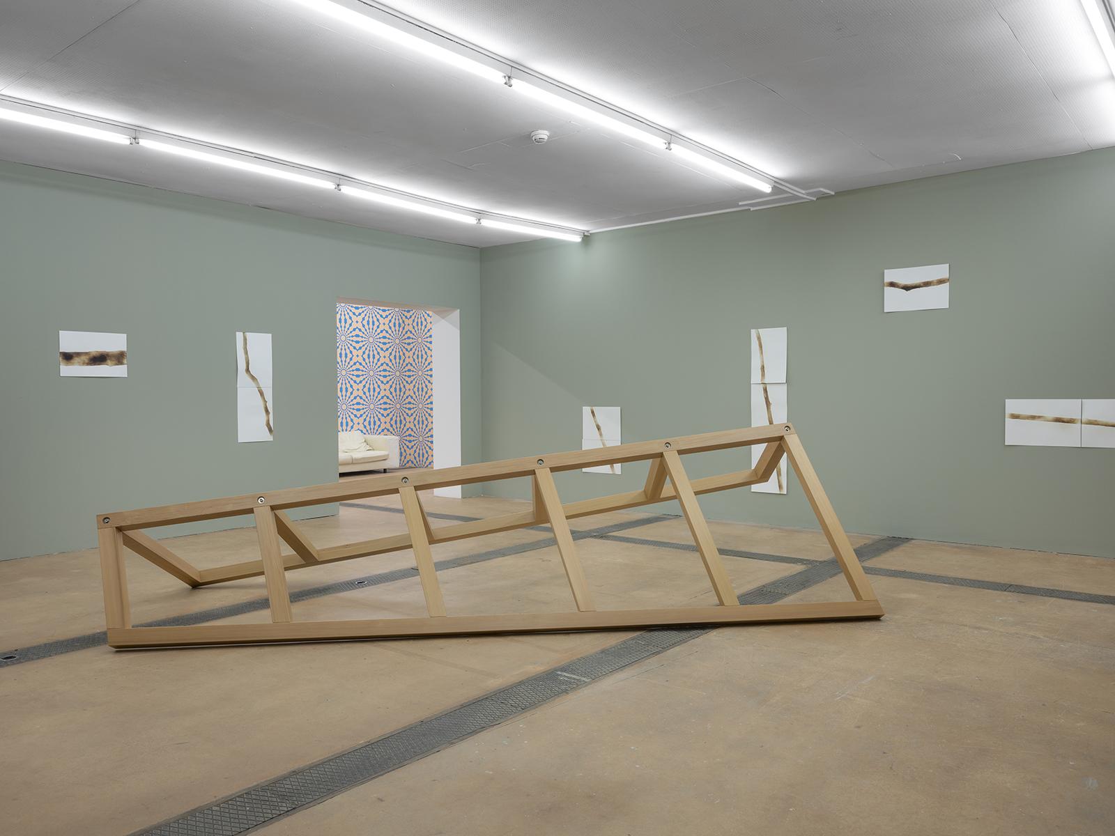 Benoit-Delaunay-artiste-installations-2018-Un Sens du Dialogue-05