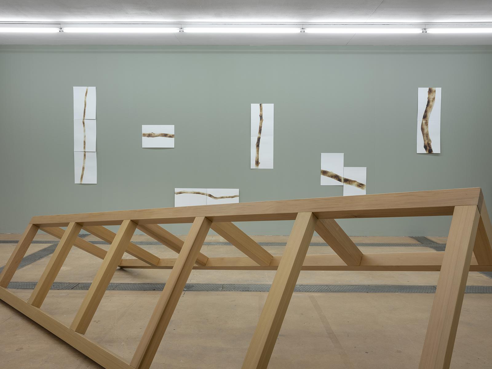 Benoit-Delaunay-artiste-installations-2018-Un Sens du Dialogue-06