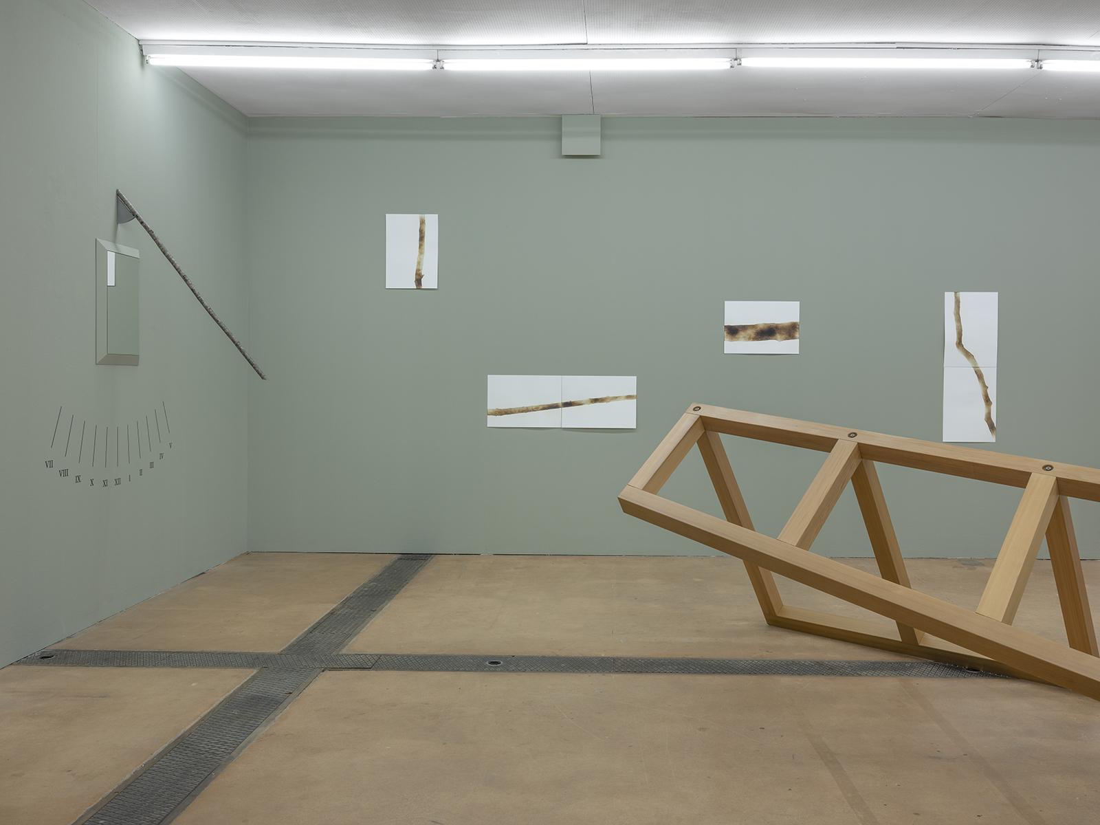 Benoit-Delaunay-artiste-installations-2018-Un Sens du Dialogue-07
