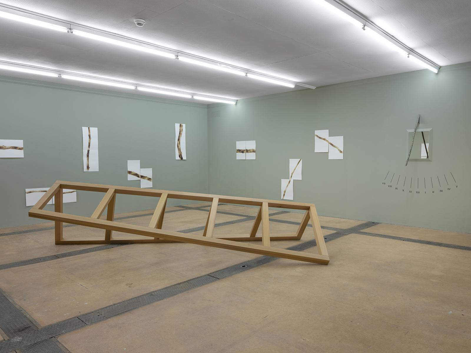 Benoit-Delaunay-artiste-installations-2018-Un Sens du Dialogue-08