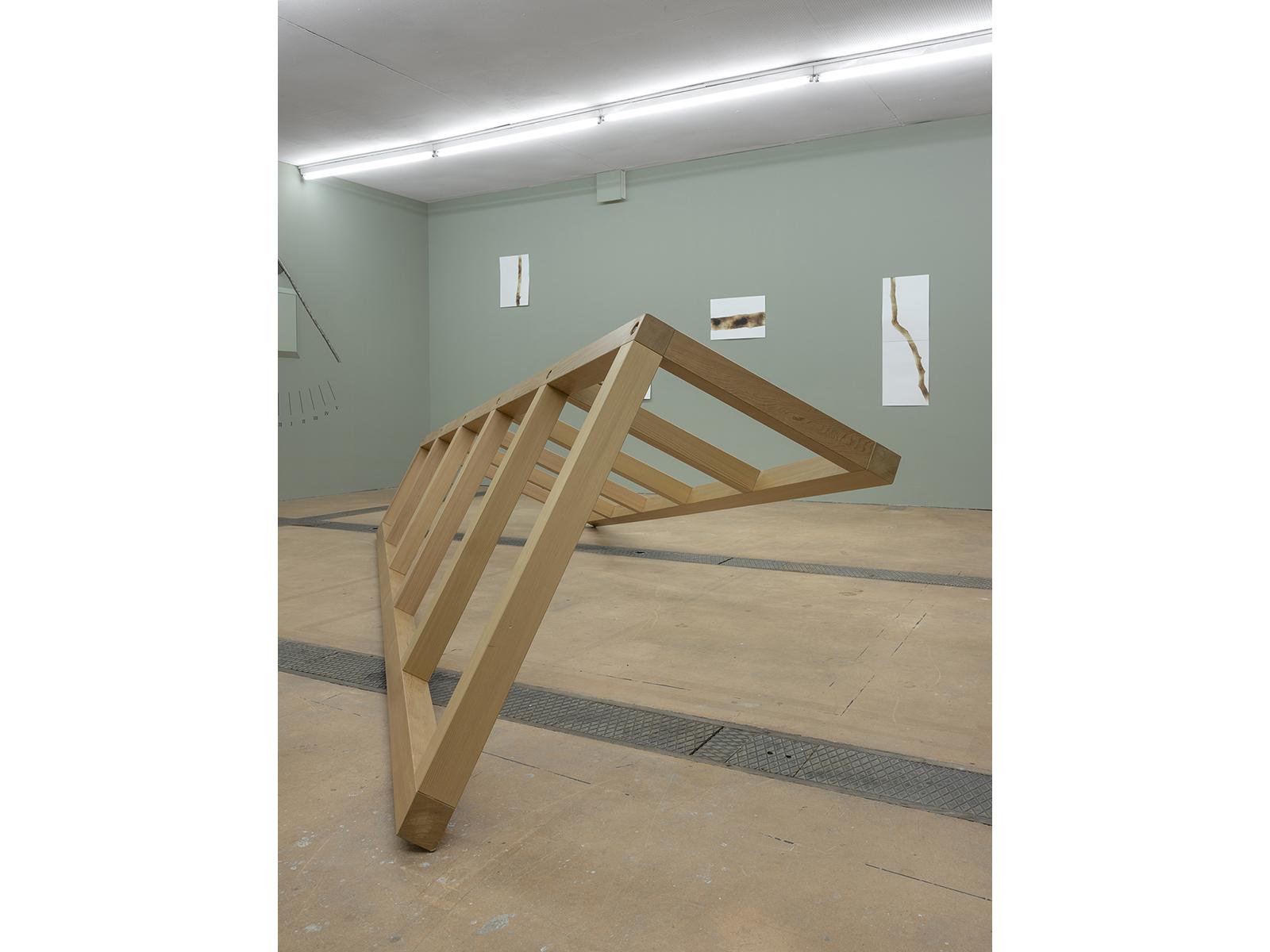 Benoit-Delaunay-artiste-installations-2018-Un Sens du Dialogue-09