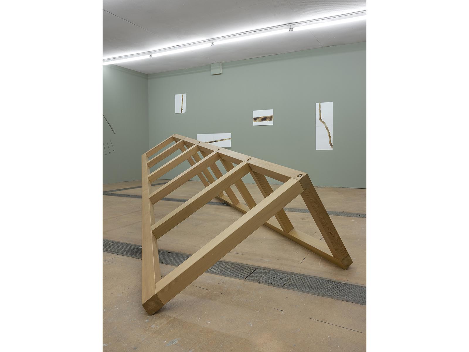Benoit-Delaunay-artiste-installations-2018-Un Sens du Dialogue-10