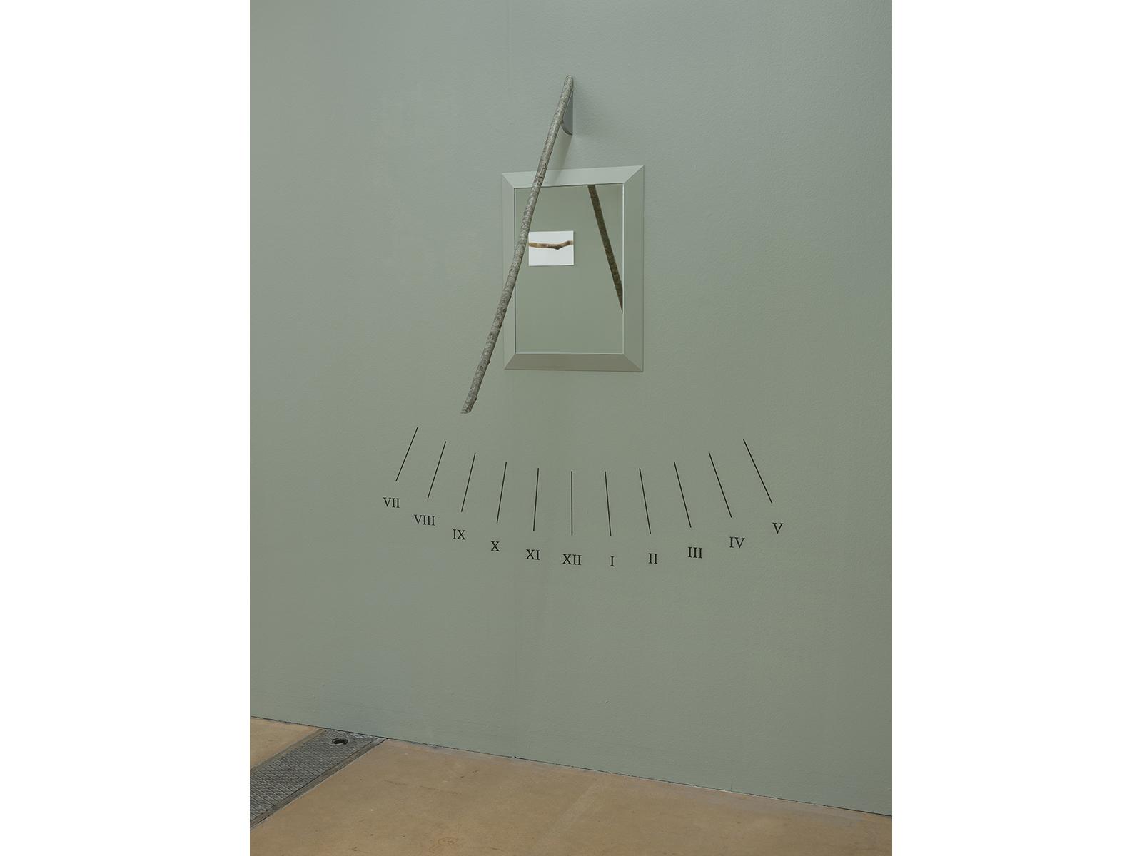 Benoit-Delaunay-artiste-installations-2018-Un Sens du Dialogue-11