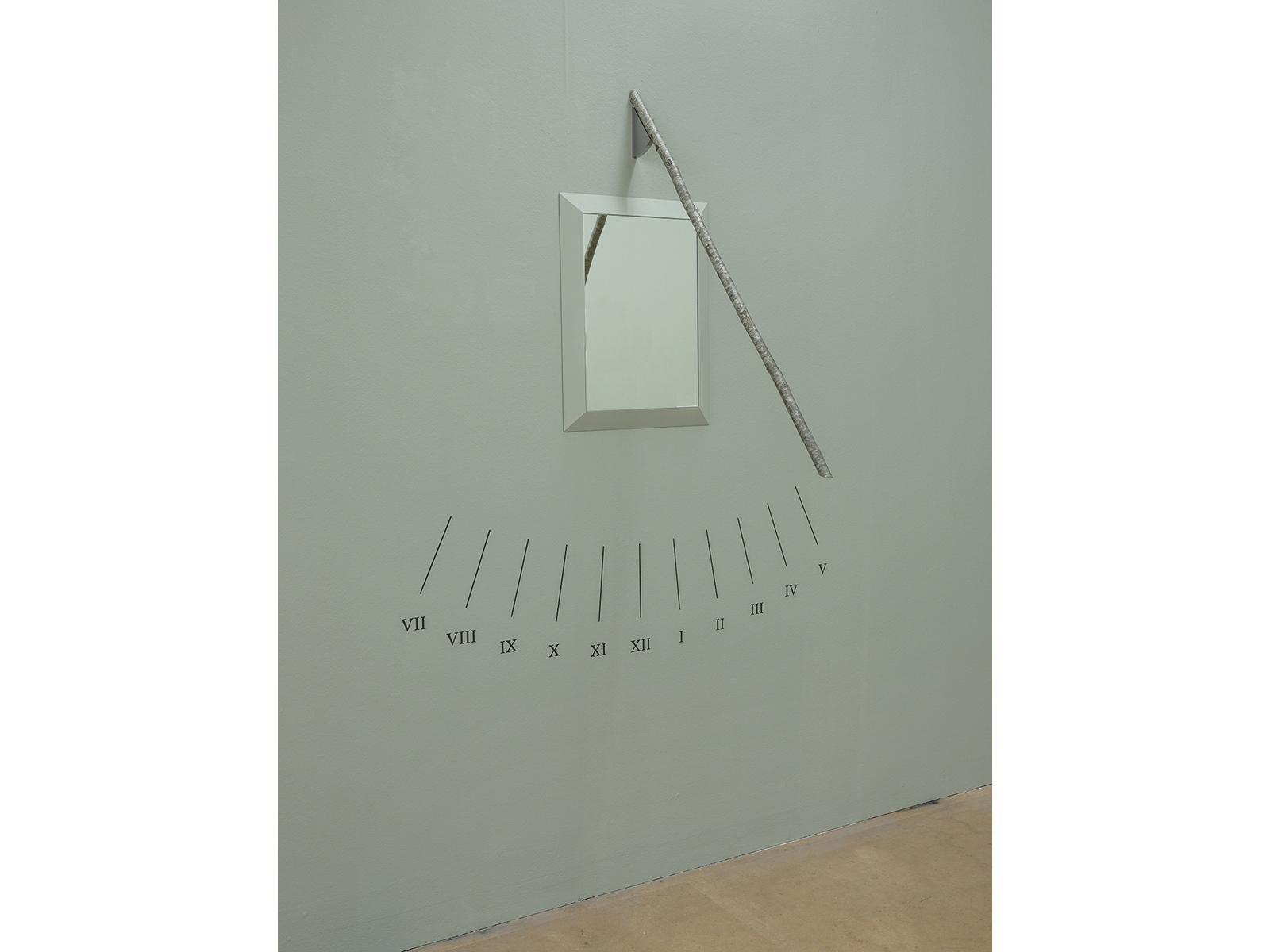 Benoit-Delaunay-artiste-installations-2018-Un Sens du Dialogue-12