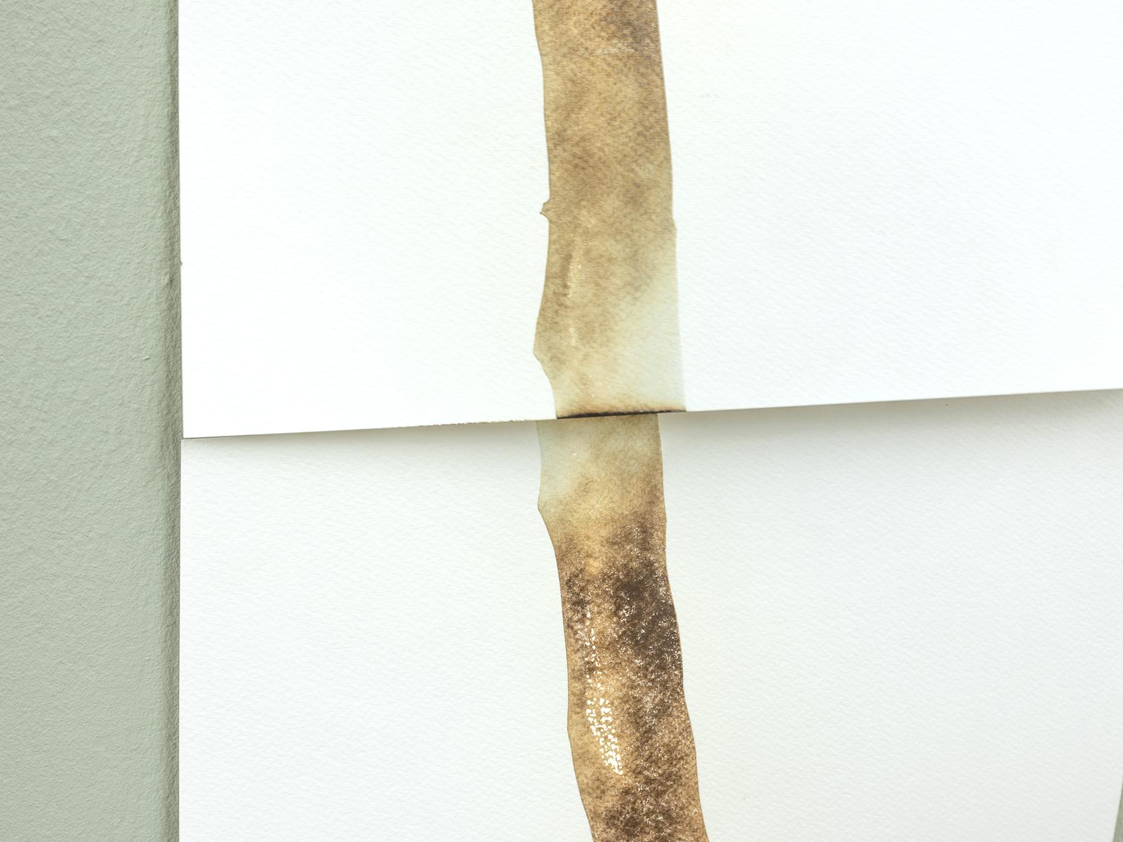 Benoit-Delaunay-artiste-installations-2018-Un Sens du Dialogue-dessins-16