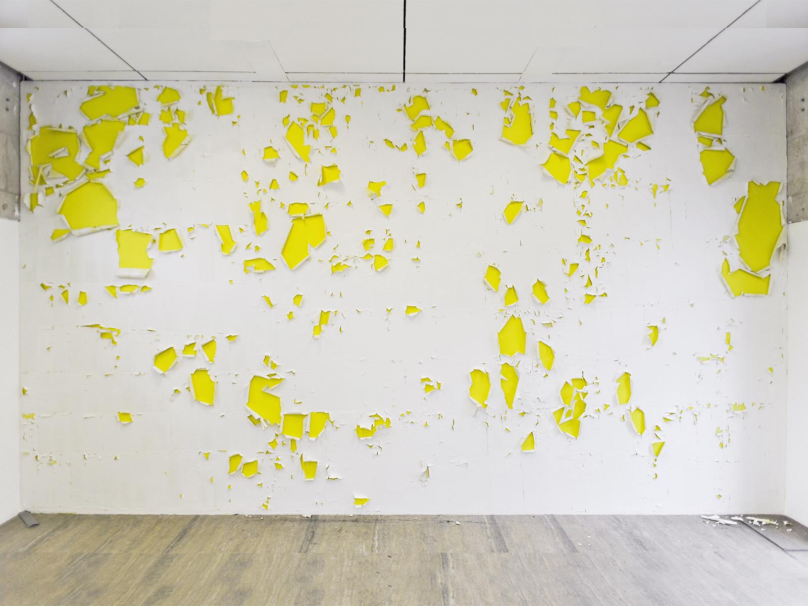 Benoit-Delaunay-artiste-installations-Un Sentiment de Chaleur-01