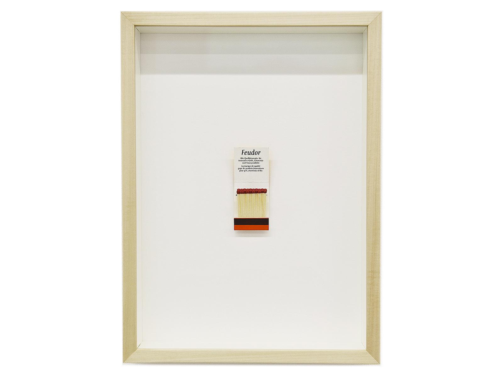 Benoit-Delaunay-artiste-installations-Un-Sentiment-de-Chaleur-03