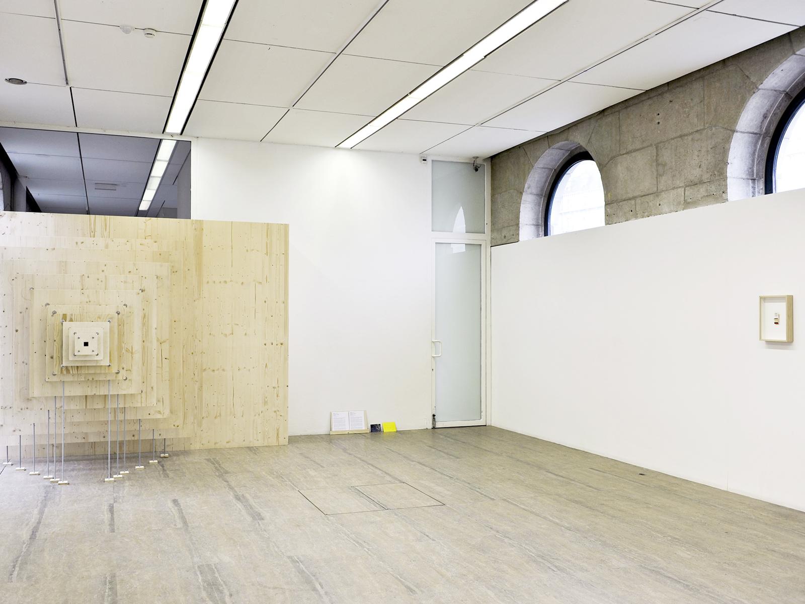 Benoit-Delaunay-artiste-installations-Un Sentiment de Chaleur-04